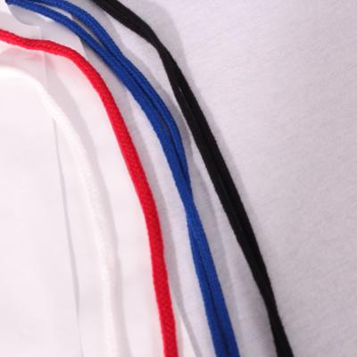 選べる紐の色