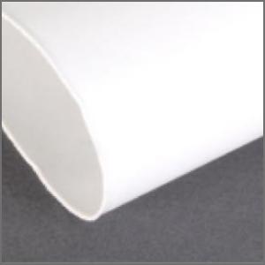 LDPE素材
