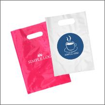 規格品/フルオーダーサイズポリ袋