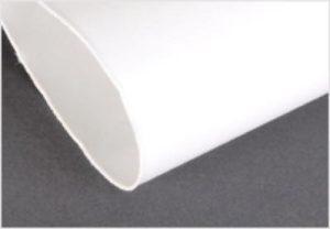 LDPEの素材写真